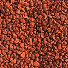 Kalilannoite K50 granula 500 kg